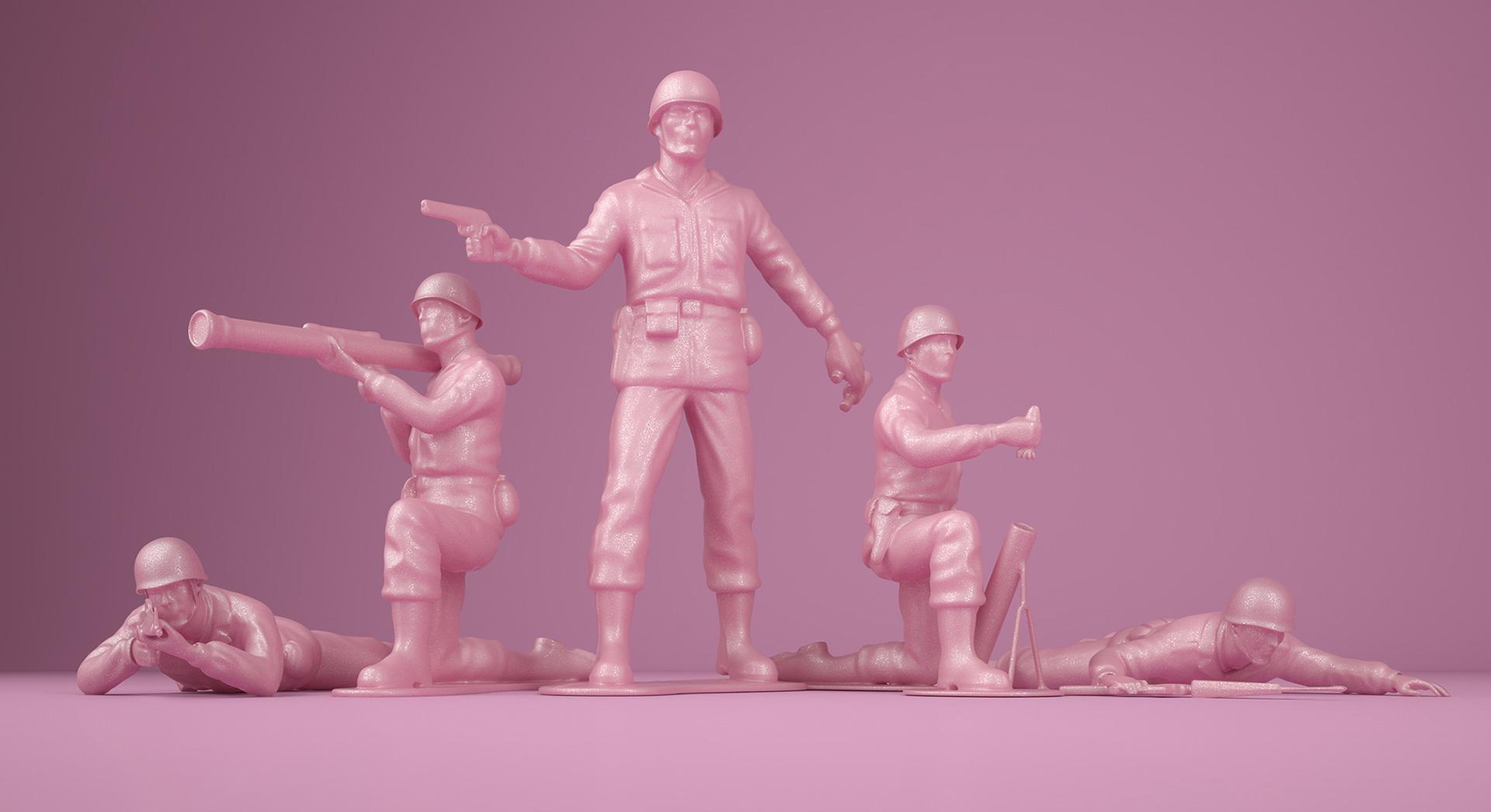 Soldiers_Det