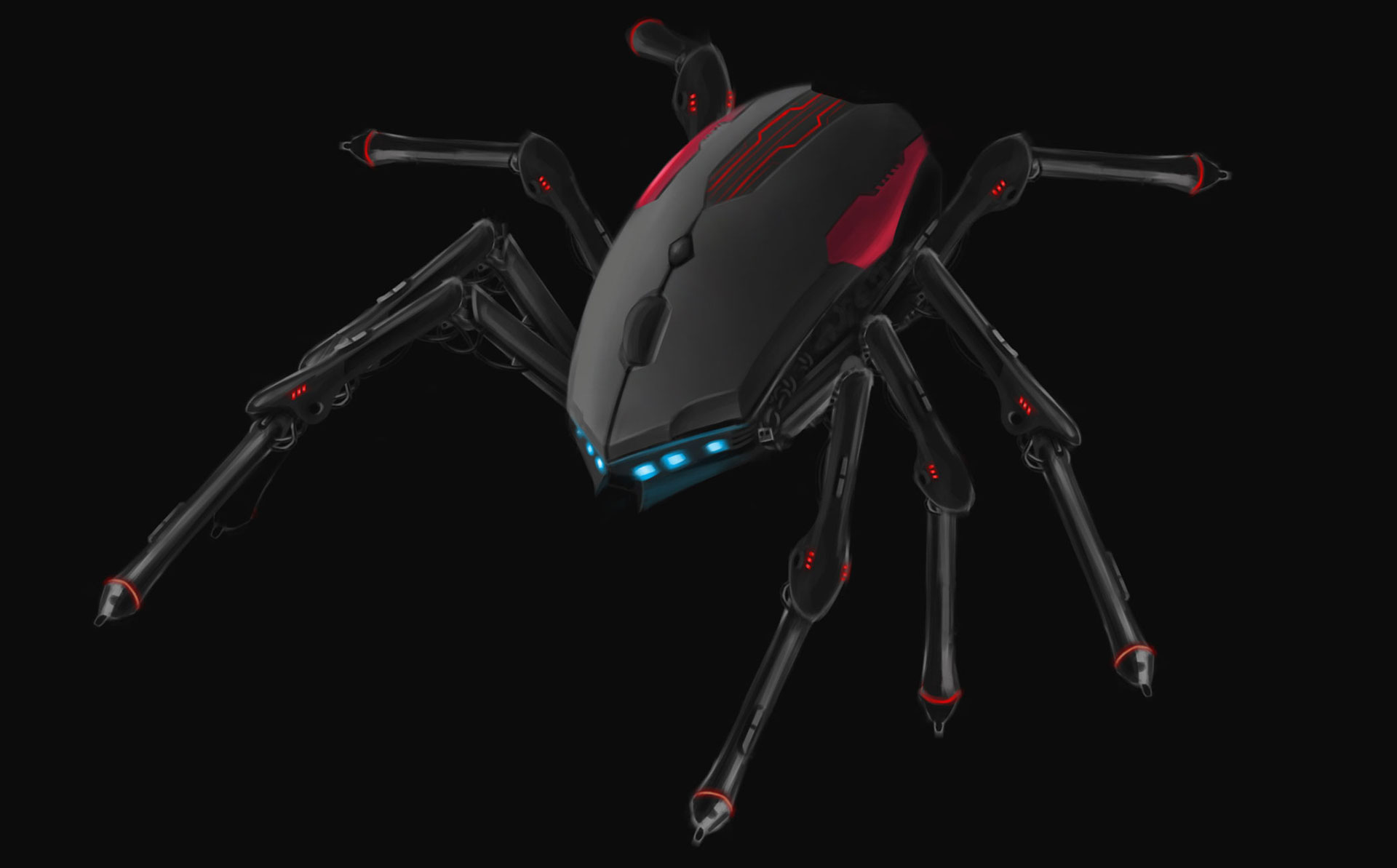 Spider_Wacon_Draft_01