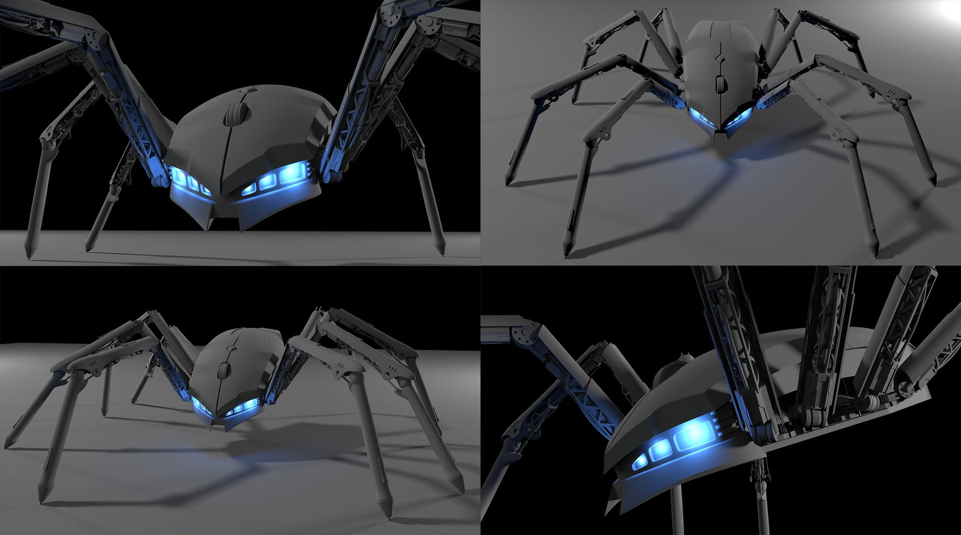 franco-ferrari-04-spider-wacom-grey02