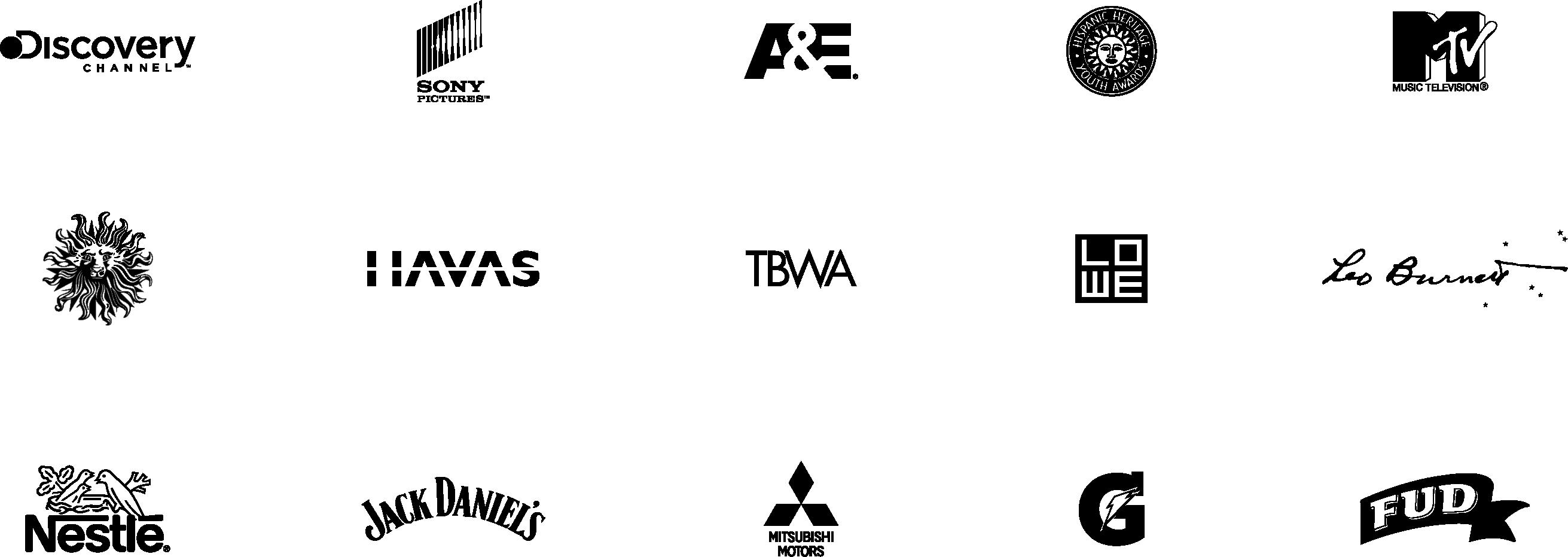 logosclients_00