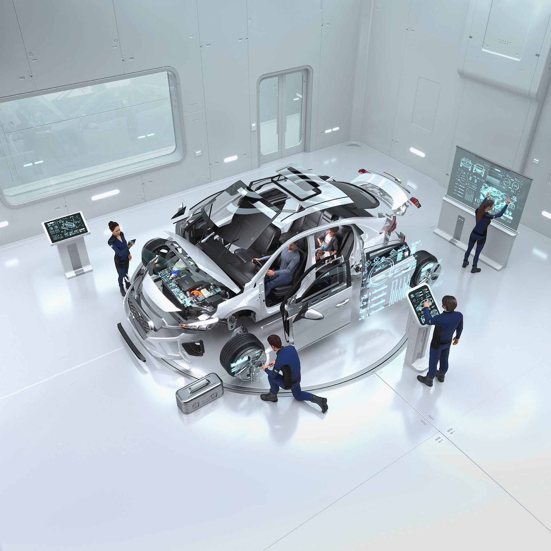 Hyundai_Lab_Ioniq_Main_