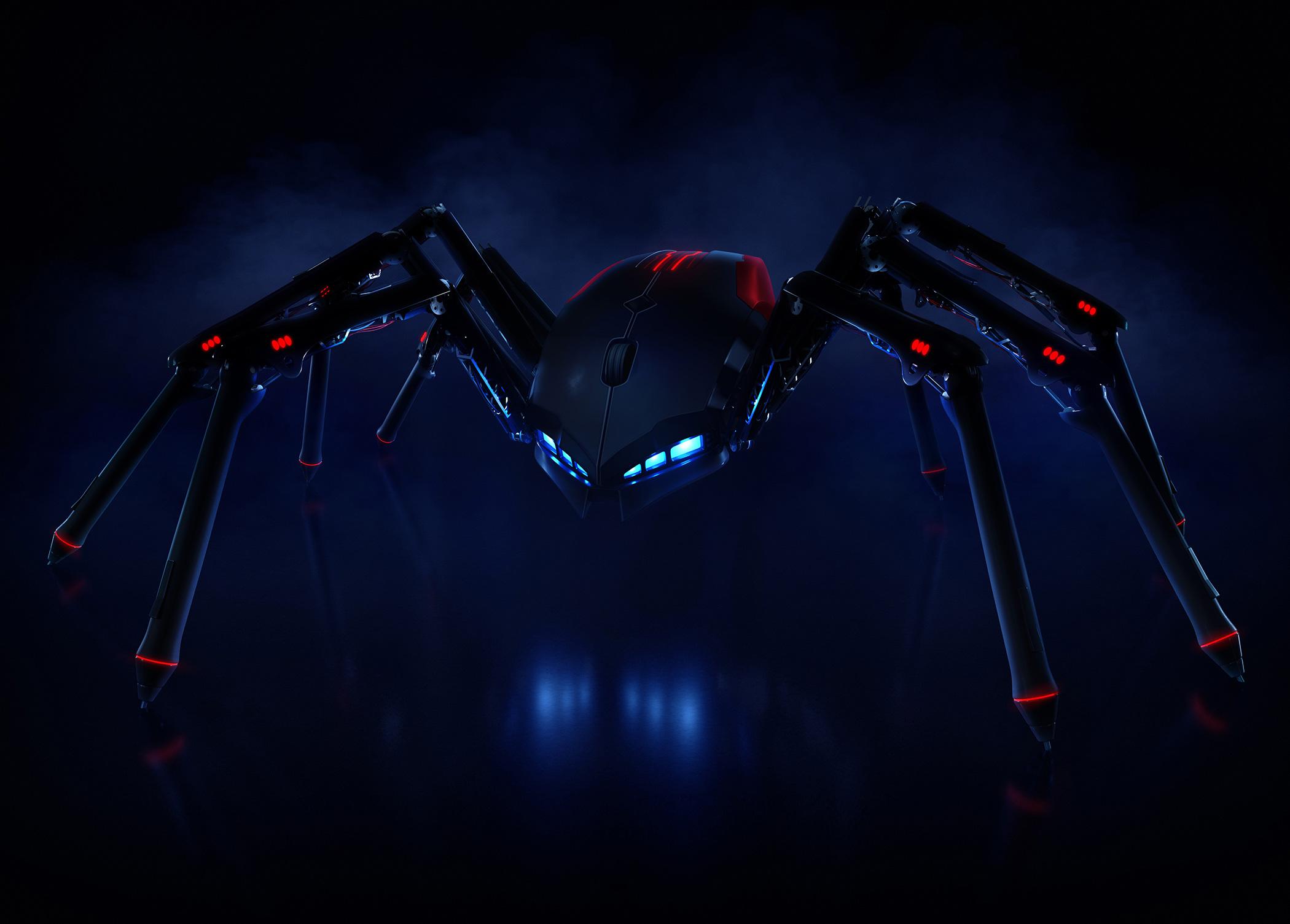 W_spiderwacon_Main_02